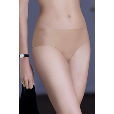 Simone Perele Invisi'Bulle Shorty haut
