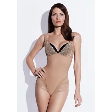 Simone Perele Top Model Body haut
