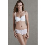 Simone Perele Eden Chic Shorty