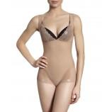 Simone Perele Top Model Body