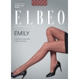 Elbeo Strumpfhose Emily