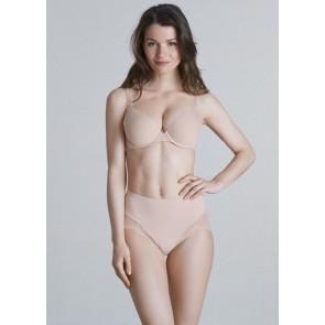 Simone Perele Muse Taillen-Slip skin rose