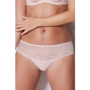 Simone Perele Volupte Shorty puder