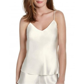 Simone Perele Dream Top naturel