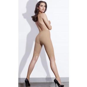 Simone Perele Top Model Panty haut