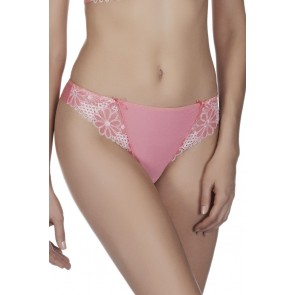 Simone Perele Bloom String melba