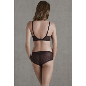 Simone Perele Muse Shorty kakako
