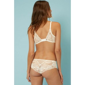 Simone Perele Promesse Shorty naturel