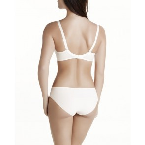 Simone Perele Revelation Slip naturel