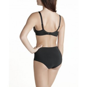 Simone Perele Revelation Shorty  schwarz