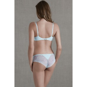 Simone Perele Volupte Shorty curacao