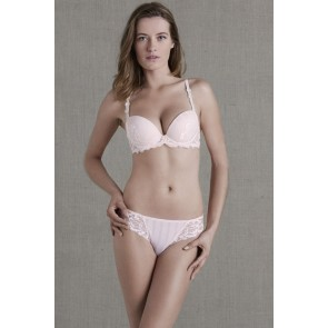 Simone Perele Amour Push UP BH topas