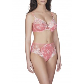 Simone Perele Bloom Bügel BH extra Halt melba