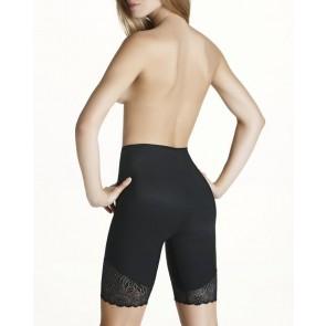 Simone Perele Top Model Panty schwarz