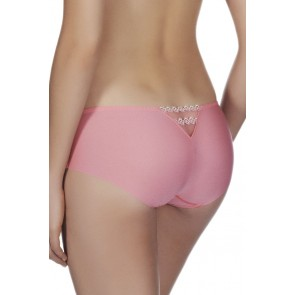 Simone Perele Bloom Shorty melba