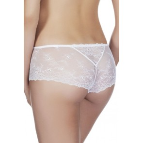 Simone Perele Pretty Shorty horizont